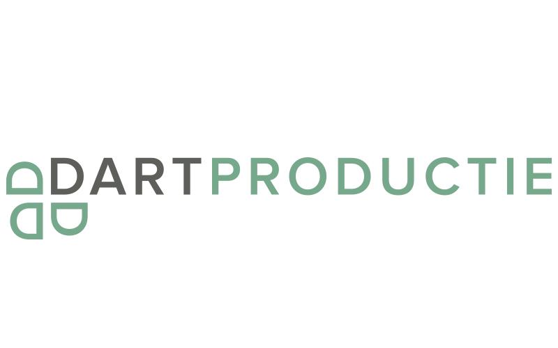 Dartproducties.png