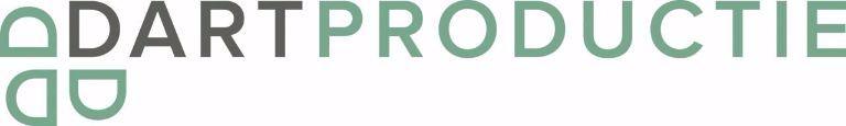 Logo DartProductie_PRINTgroot_300dpi.jpg