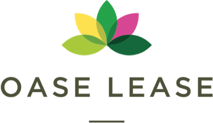 brand-oase-lease.png