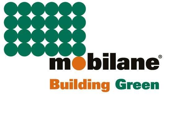 Logo Mobilane_LR.jpg